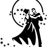 Buy your PROM ticket for $35, tickets go up to $45 on Monday March 5th. Thumbnail Image