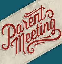 Parents meeting.htm