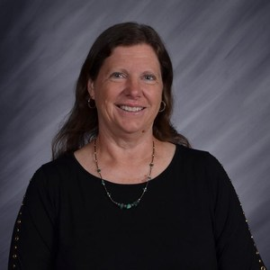 Janet Zamora's Profile Photo