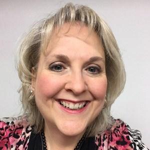 Sheri Dunlap's Profile Photo