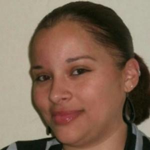 Erika Noriega's Profile Photo
