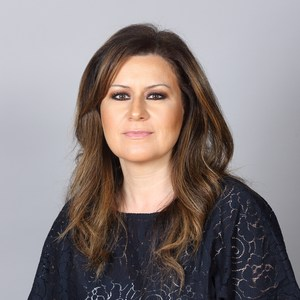 Lilit Gevoglanian's Profile Photo