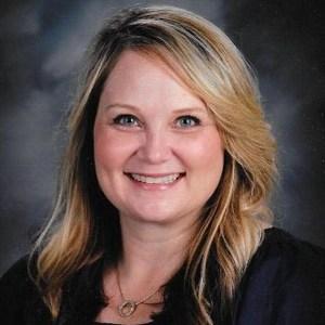 Kelli McCorkle's Profile Photo