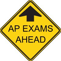 1_ap-exams-ahead.png