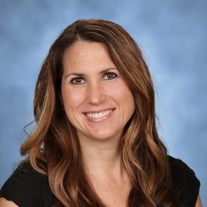Sarah Candela's Profile Photo