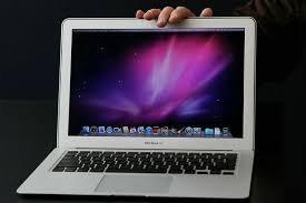 mac air.jpg