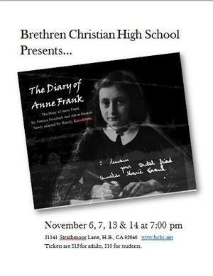 Anne Frank for website.JPG