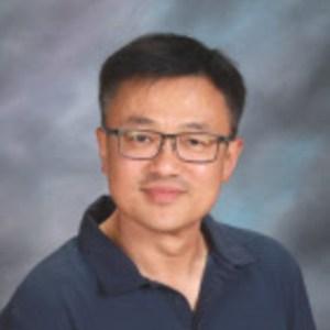 Tim Yu's Profile Photo