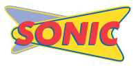 200px-Sonic_Drive-In_logo.svg.png