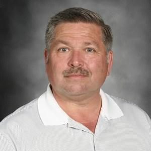 John Jacob's Profile Photo