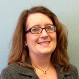 Heather Christie's Profile Photo
