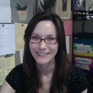 Kristina Brubaker's Profile Photo