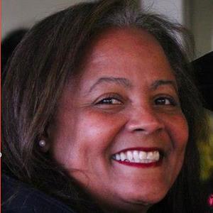 Suzette McCormick's Profile Photo
