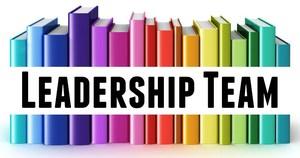 Leadership Team GRAPHIC.jpg