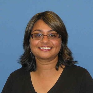 Neha Patel's Profile Photo
