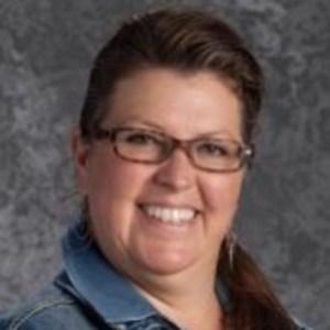 Sherri Horton (Lawson)'s Profile Photo