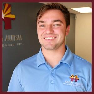 Kevin Schultz's Profile Photo