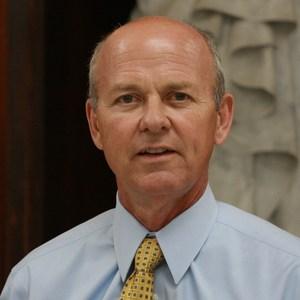 Mark Madsen's Profile Photo