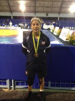 Gabby Bronze Medal.jpg