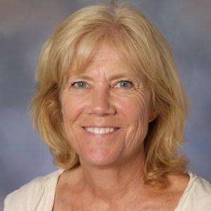 Doris Gatfield's Profile Photo