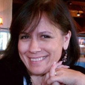 Andrea Coulson's Profile Photo