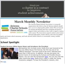 ACA newsletter.jpg