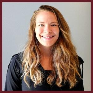 Megan Yantes's Profile Photo
