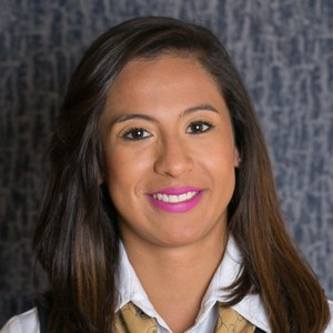 Maria Fernanda Arellano Arciniega's Profile Photo
