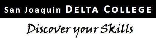 Delta College Comes To Estrellita Thumbnail Image