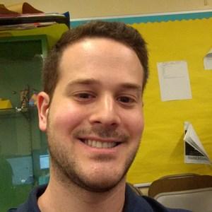 Brian Siegel's Profile Photo