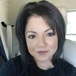 Cindy Terrazas's Profile Photo
