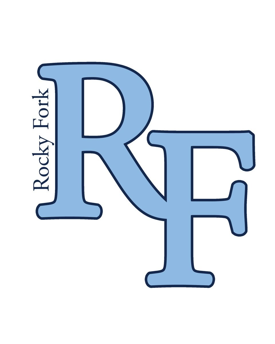 RFMS traditional logo