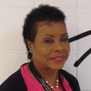 Robin Strayhorn's Profile Photo