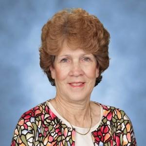 Jane Adams's Profile Photo
