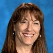 Lisa Stoecklein's Profile Photo