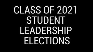 2021 Leadership Elections.jpg