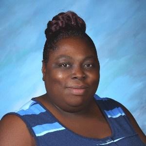 Soretta Dew's Profile Photo