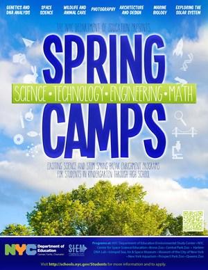 STEMMattersNYC_SpringBreakCamps_Flyer2016.jpg