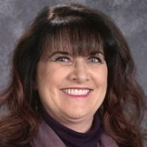 Michele Spath's Profile Photo