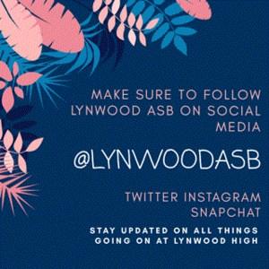 @LynwoodASB social media.gif