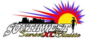 Southwest Sunset XC Classic Logo