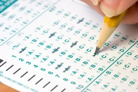 HSPT Practice Test for 7th Graders Thumbnail Image