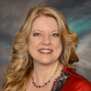 Sherry Smith's Profile Photo