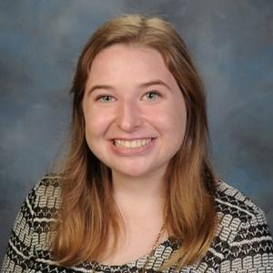 Elyssa Lambert's Profile Photo