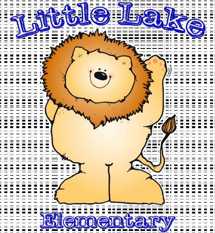 Little Lake logo