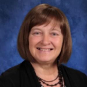 Mrs. Jackson's Profile Photo