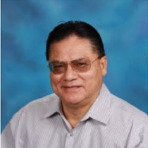 Richard Escalante's Profile Photo