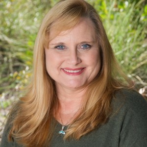 Jane Gervais's Profile Photo