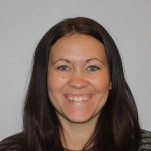 Casey Stippick's Profile Photo