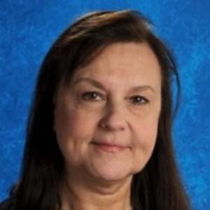 Karen Adams's Profile Photo